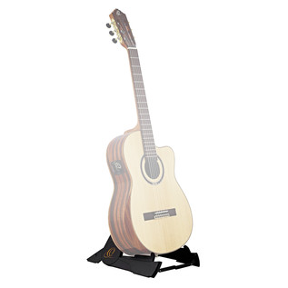 Ortega OPGS-1BK Guitar