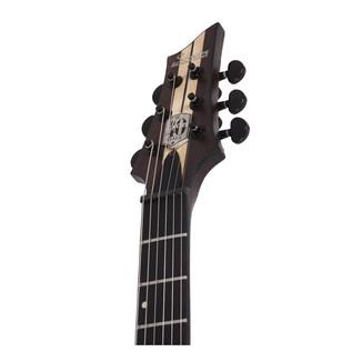 C-1 40th Anniversary Electric Guitar