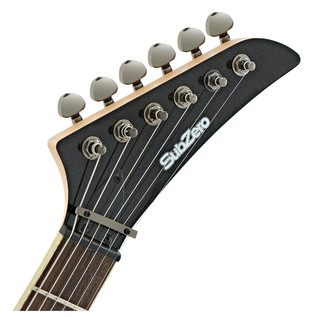 SubZero Portland 22 Electric Guitar