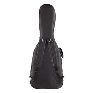 RockBag by Warwick Starline Classical Guitar Gig Bag, Black