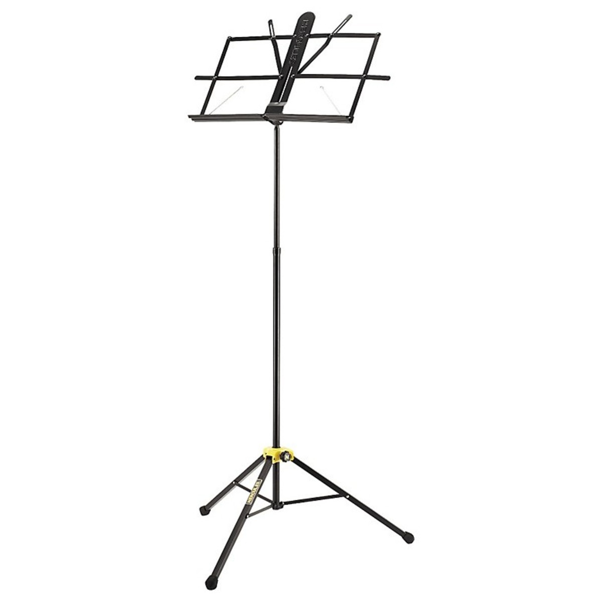 Image of Herclues BS100B Music Stand