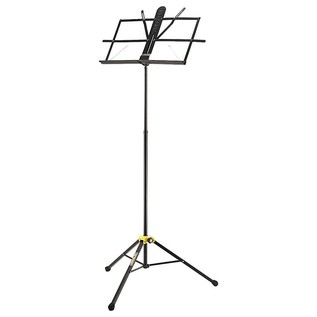 Herclues BS100B Music Stand
