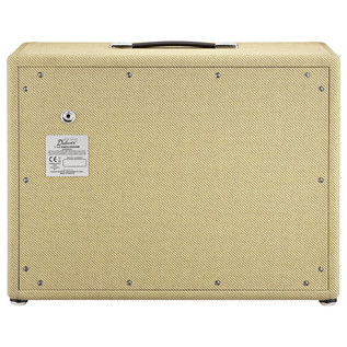 Fender Hot Rod Deluxe 112 Enclosure, Tweed