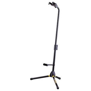 Hercules GS412B Single Guitar Stand