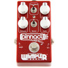 Wampler Pinnacle enhet Pedal - Ex Demo