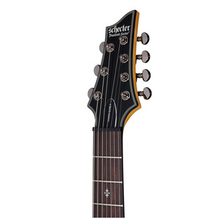 Schecter Damien Elite-7 Electric Guitar