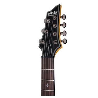 Schecter Damien Elite-7 Electric Guitar