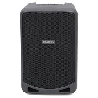 Samson XP106 Portable PA System - Speaker