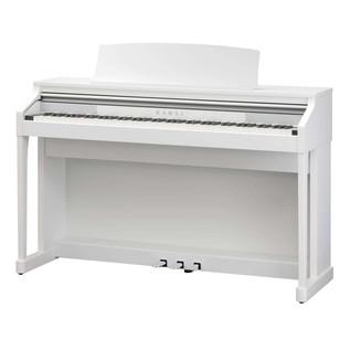 Kawai CA17 White