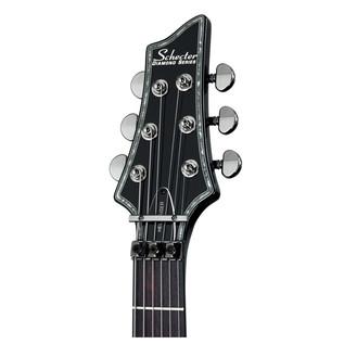 Hellraiser C-1 FR S Guitar