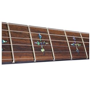 Hellraiser C-7 Electric Guitar