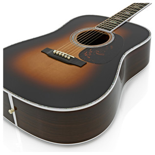 Martin D-41 Dreadnought Acoustic Guitar, SunburstMartin D-41 Dreadnought Acoustic Guitar, Sunburst