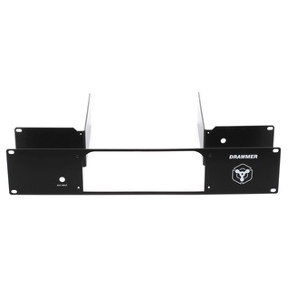 Drawmer MCB Rack Mounting Kit