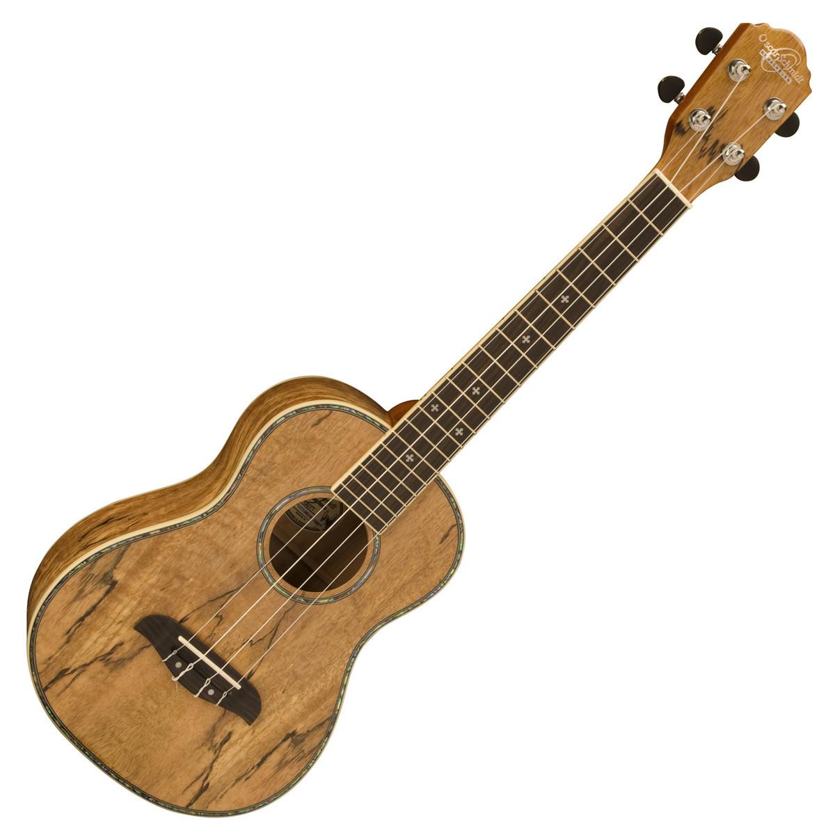 oscar schmidt ou7 tenor ukulele at. Black Bedroom Furniture Sets. Home Design Ideas