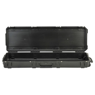 SKB iSeries 5014-6 Waterproof Case (Empty) - Front Open