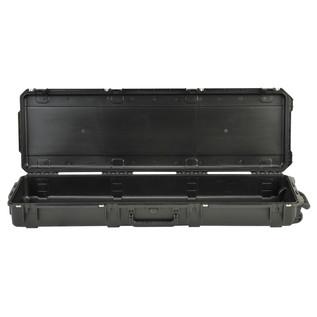 SKB iSeries 5014-6 Waterproof Case (Empty) - Front Open