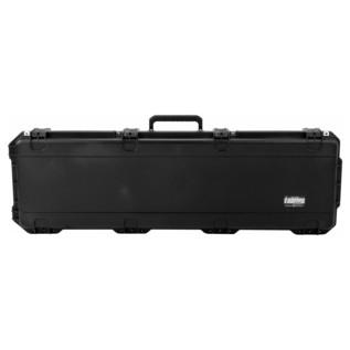 SKB iSeries 5014-6 Waterproof Case (Empty) - Front Closed