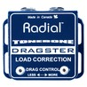 Dispositif de Correction de charge radial Tonebone Dragster