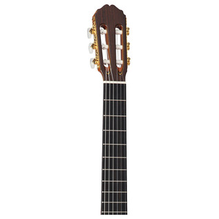 Takamine Pro Series TH90 Hirade Classical Electro Acoustic Guitar, Natural Gloss