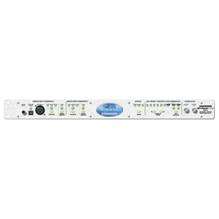 Drawmer DMS-5 M-Clock Plus, AES Grade 1 Master Clock/Converter