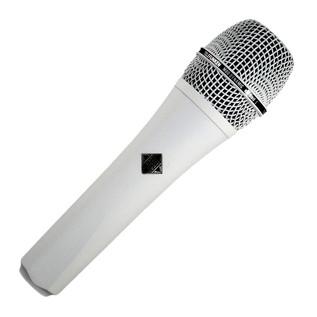 Telefunken M80