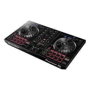 Pioneer DDJ-RB Rekordbox DJ Controller