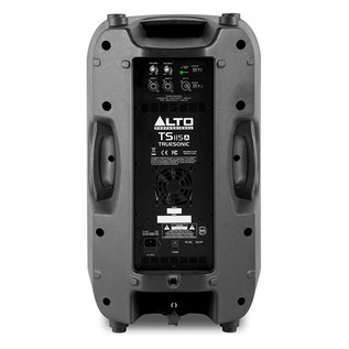 Alto Truesonic TS115A 15