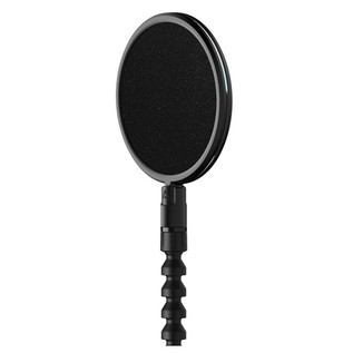 Pop Audio Replacement Fabric Filter