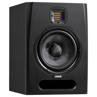 Adam F7 Active Studio Monitor