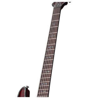 SchecterHellraiser C-VI Guitar Cherry