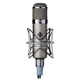 Telefunken U48