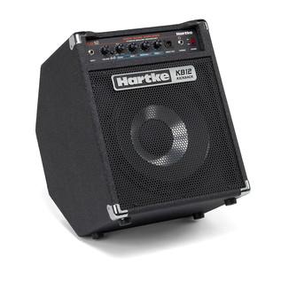 Hartke Kickback 12 Bass Combo Amp