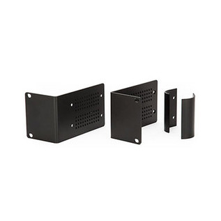 RCF Rack Mount Kit for M18 Mixer - Kit