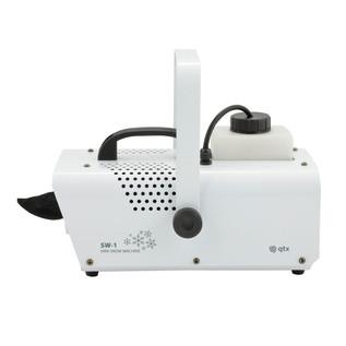 QTX SW 1 Snow Machine