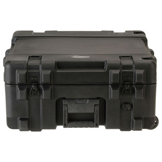 SKB R Series 2217-10 Waterproof Utility Case (With Dividers) - Front Closed