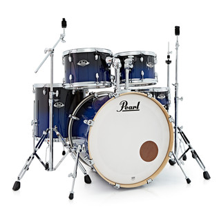 Pearl Export Lacquer 22