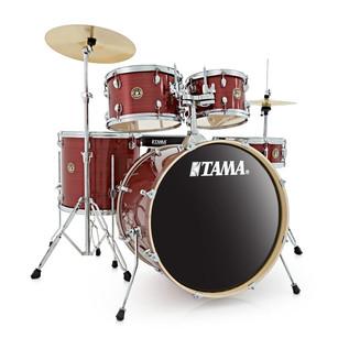 Tama Rhythm Mate 22