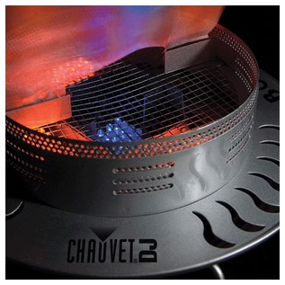 Chauvet Bob LED Flame Effect Light