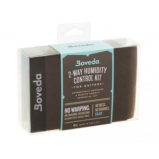 Boveda 2-Way Humidity Control Starter Kit
