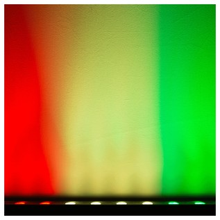Chauvet COLORband 3 IRC