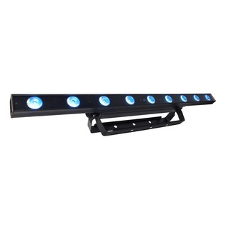 Chauvet COLORband H9 USB Strip Light