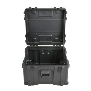 SKB R Series 2423-17 Waterproof Case (Empty) - Front Open