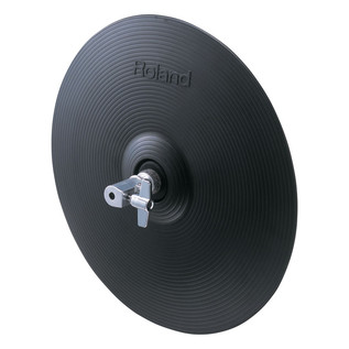 Roland VH11 V-Drums Hi-Hat