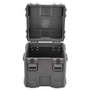 SKB R Series 2424-24 Waterproof Case (Empty) - Front Open