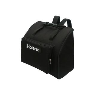 Roland V-accordion bag