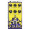 EarthQuaker Devices Pitch Bay polyphone Harmonizer