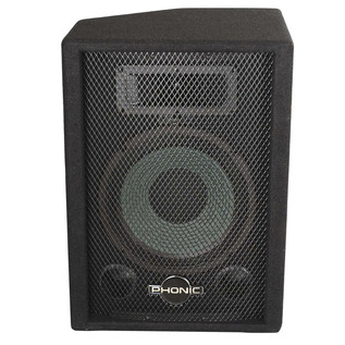 Phonic SEM710 Plus Passive PA Speaker