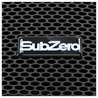 Subzero 700W 12