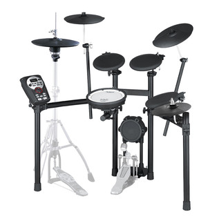 Roland TD-11K Electronic Drum Kit, Gear4music Edition