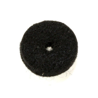 Allparts Felt Washers For Strap Buttons